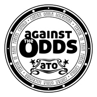 Imagen de against the odds