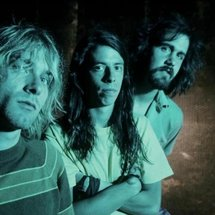 """Grunge Night""- Concieto Radio Bleach Tributo a Nirvana + 90s Fiesta grunge"